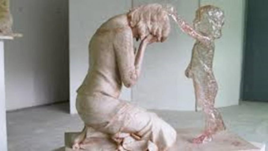 la-complessita-della-perdita-nel-lutto-perinatale-800x429