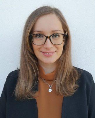 Annarita Masiello